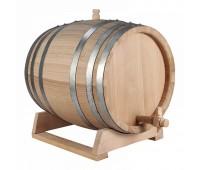 Бочка славонский дуб 50 литров