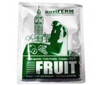 Турбо дрожжи PuriFerm Fruit Turbo, 50 г