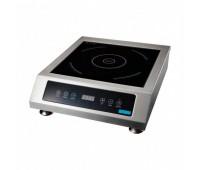 iPlate 3500 NORA индукционная плита 3.5 кВт