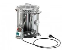 Автоматическая пивоварня 35 л
