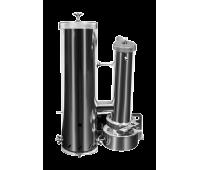 Дымогенератор с фильтром H - 365 мм