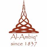 Al-Ambiq