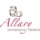 Allary (France)