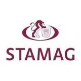 STAMAG