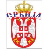 PTR VG-DEGOR (Serbia)