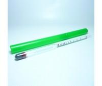 Ареометр АСП-100, от 0 до 100 %
