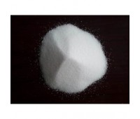 Соль нитритная 0.6%