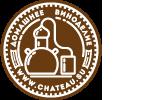 Магазин самогонных аппаратов в Тюмени, Тобольске и Екатеринбурге. Все для самогоноварения. Доставка по РФ